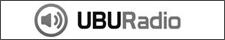UBURadio