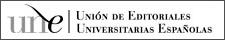 UNE. Unión de editoriales universitarias españolas