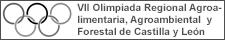 VI Olimpiada Regional Agroalimentaria, Agroambiental y Forestal de Castilla y León