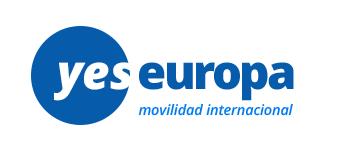 YesEuropa. Voluntariado