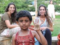 Proyecto UBU-Bangalore
