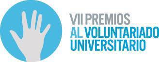VII Premios al Voluntariado Universitario
