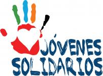 Jóvenes solidarios
