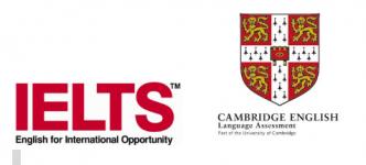 IELTS y Cambridge