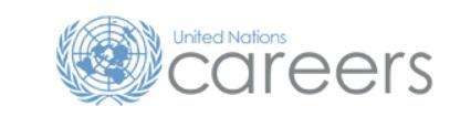 Imagen convocatoria Naciones Unidas