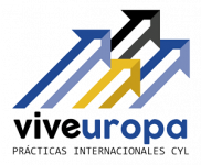 Programa Vive Europa