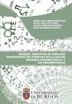 Imagen de la publicación: Manual práctico de análisis estadístico en Ciencias de la Salud: Pruebas paramétricas y no paramétricas