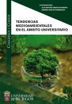 Imagen de la publicación: Tendencias medioambientales en el ámbito universitario