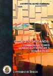 Imagen de la publicación: El delito de daños. Consideraciones jurídico-políticas y dogmáticas