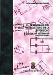 Imagen de la publicación: El aprendizaje del electromagnetismo en la universidad. Ensayo de una metodología constructivista