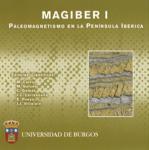 Imagen de la publicación: Magiber-I: Paleomagnetismo en la Península Ibérica