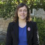 Verónica Calderón Carpintero