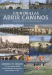 Puentes Barbadillo