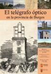 Exposición del telégrafo óptico en Briviesca