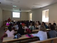 Jornada de enseñanza de la lengua inglesa 4