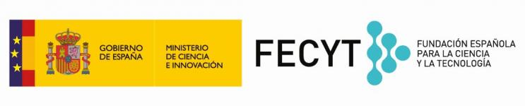 FECYT - Ministerio de Ciencia, Innovación y Universidades