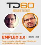 TD60- Santiago y Alfonso