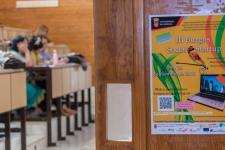 III Burgos Social Startup
