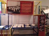 Exposición Museo de Historia de Madrid