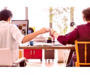 VI Convocatoria de Ayudas a Proyectos Inclusivos