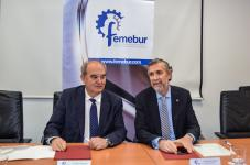 Femebur 2019