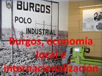 Economía local e internacionalización