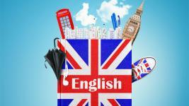 Imagen Inglés