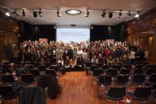 Reunión 31 enero 2017 - IC Madrid