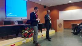 Liderazgo y Motivación_Claves del Éxito_Félix Sancho