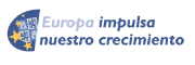 Logo Impulsa