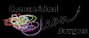 Logo Comunidad Lean Buirgos