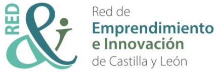 Red Emprendimiento ICE