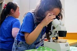 Divulgación científica UCC+i - UBU
