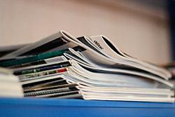 Solicitud de documentos