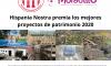 Hispania Nostra 001