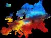 Cursos italiano y portugués Erasmus