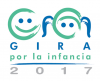 Proyecto Gira por la Infancia 2017