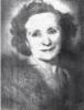 Archivo Personal de Concepción Sainz-Amor