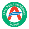 One Asia Foundation