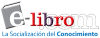 Logo e-libro