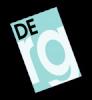 Logotipo Revista General de Derecho Europeo