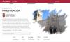 La Universidad de Burgos estrena su Portal de la Investigación